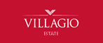 Villagio Estate